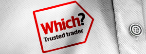 Read Our Which Trusted Trader Reviews Here!