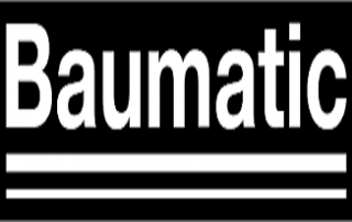 Baumatic Are A Trusted Manufacturer - Complete Kitchens & Bathrooms Lewisham