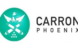 Carron phoenix is a trusted Manufacturer - Complete Kitchens & Bathrooms Lewisham