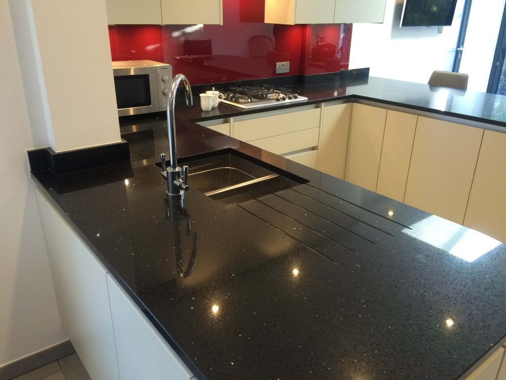 Kitchen Installations Lewisham- Complete Kitchens and Bathrooms