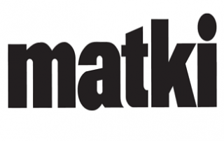 matki are a trusted manufacturer - Complete Kitchens & Bathrooms Lewisham