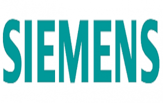 Siemens - Trusted Manufacturer-Complete Kitchens & Bathrooms Lewisham
