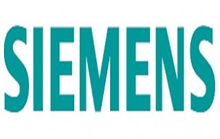 Siemens - Trusted Manufacturer-Complete Kitchens & Bathrooms Lewisham