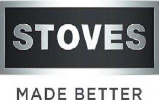 Stoves - Complete Kitchens & Bathrooms Lewisham