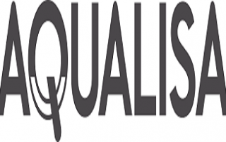 Aqualisa- A Trusted Kitchen Manufacturer- Complete Kitchens and Bathrooms Lewisham
