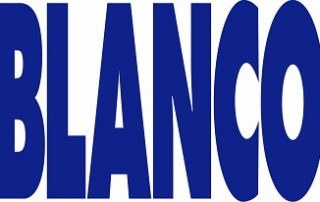 Blanco are a trusted manufacturer -Complete Kitchens & Bathrooms Lewisham