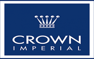 Crown Imperial are a Trusted Manufacturer - Complete Kitchens & Bathrooms London