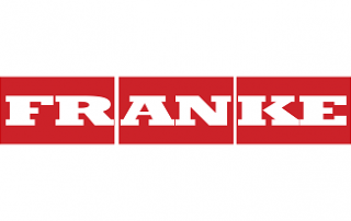Franke Is a trusted manufacturer - Complete Kitchens and Bathrooms Lewisham