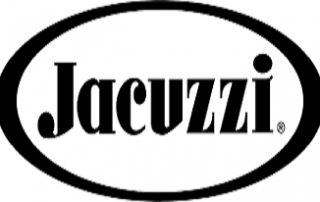 Jacuzzi are a trusted manufacturer - Complete Kitchens & Bathrooms Lewisham