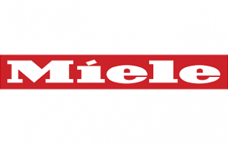 miele are atrusted manufacturer - Complete Kitchens & Bathrooms Lewisham