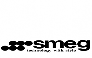Smeg- Complete Kitchens & Bathrooms Lewisham