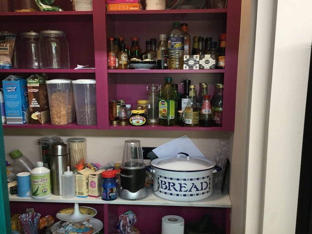 Bespoke-Kitchen-Installation-Lee-SE12-6