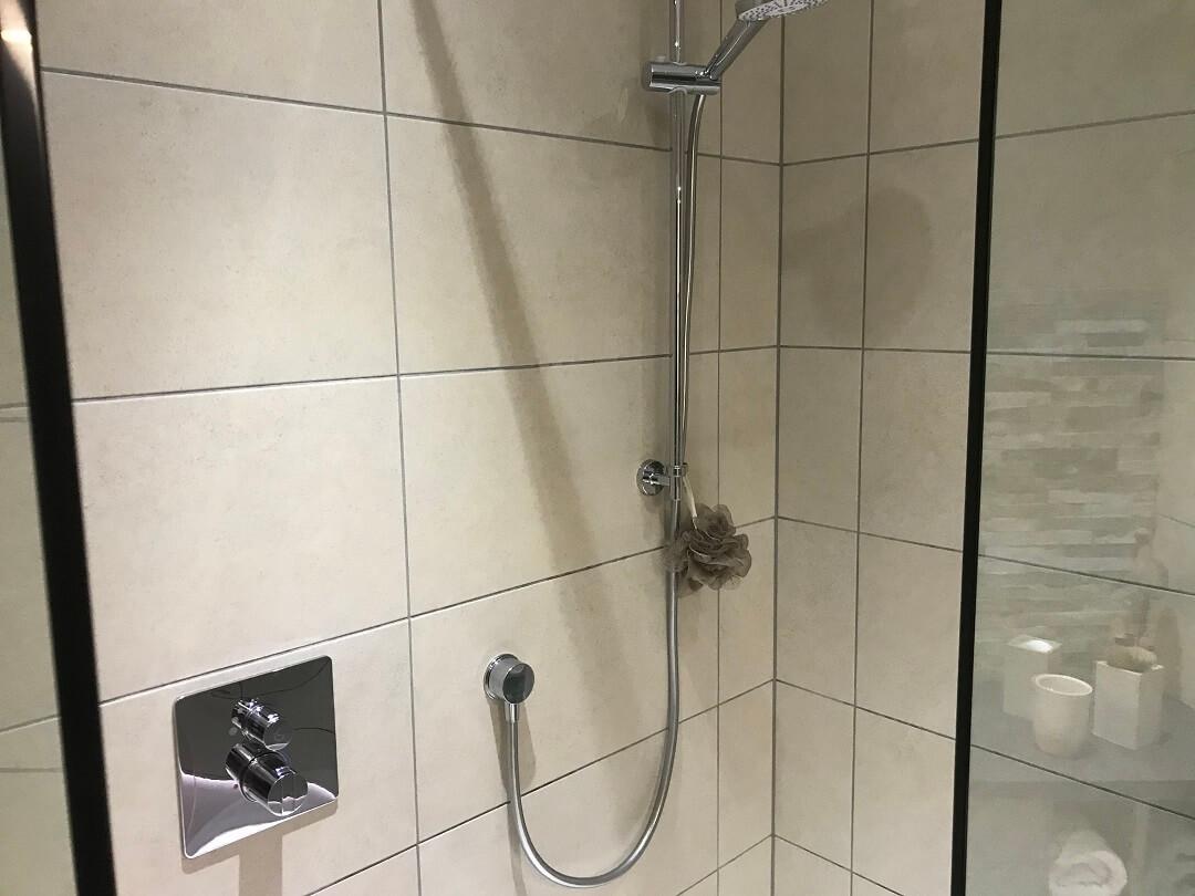 Bathroom Installation Shinfield, Reading