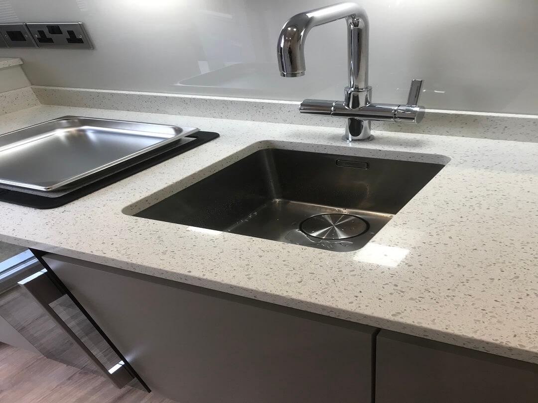 Kitchen Installation Shinfield, Reading, RG2, Berkshire