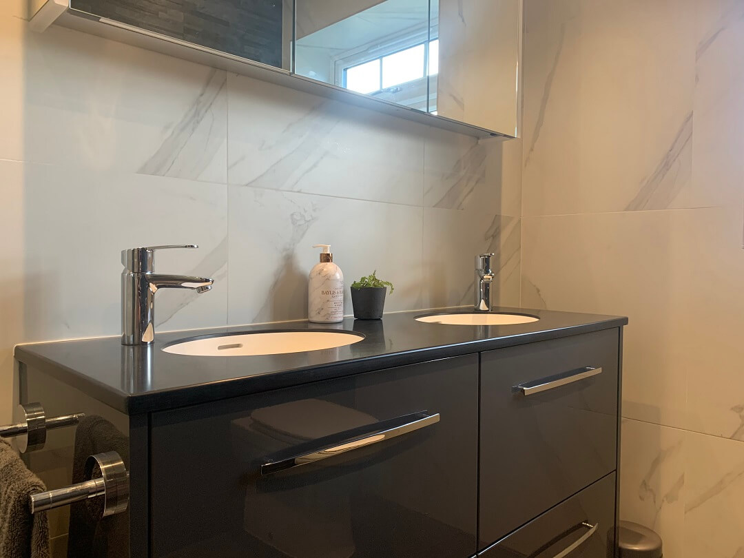 Bathroom Installation Blackheath SE3 (3)