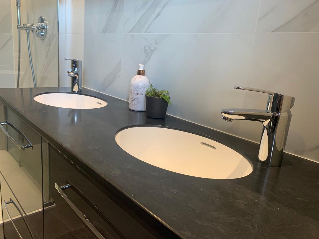 Bathroom Installation Blackheath SE3